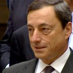 Eurozone LTRO: Sensation as Data Show Draghi is Funding Sovereign Bailout by Stealth