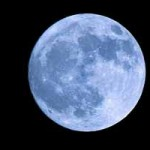 Months End Astrological Forecast: Full Moon in Aries – Transformation and Evolution